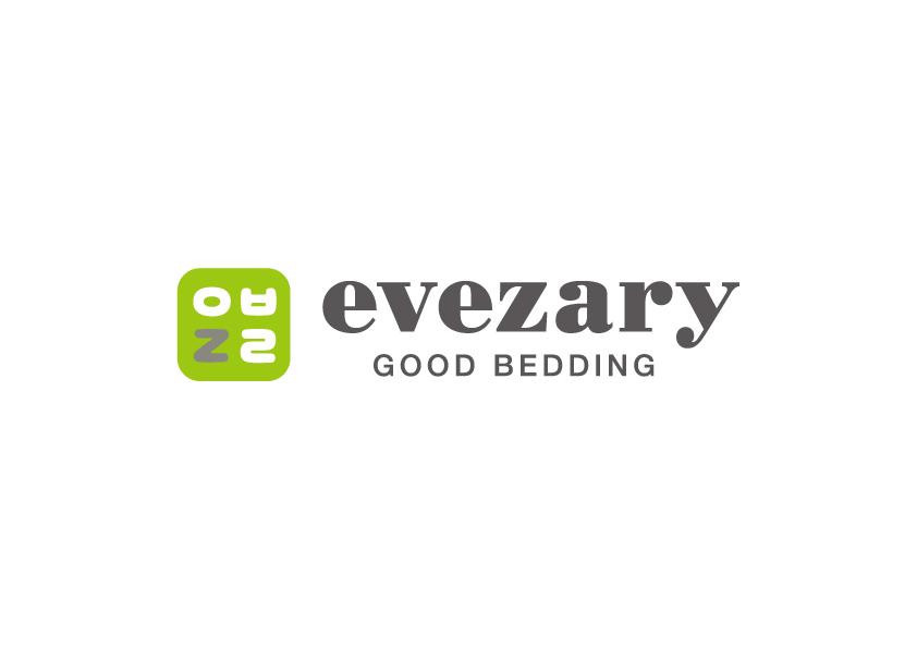 Evezary