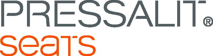 Pressalit_seats_logo_40mm_4c