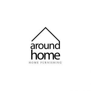 Around Home