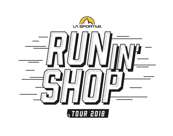 la-sportiva_run-in-shop_polygiene-01