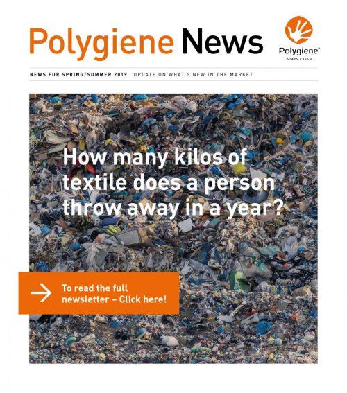 polygiene-news-mail-190517