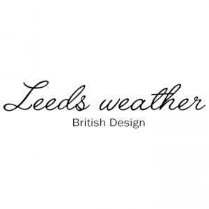Leeds Weather
