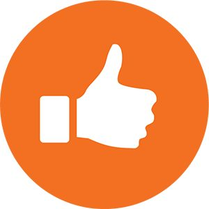 polygiene_icon_thumbs-up
