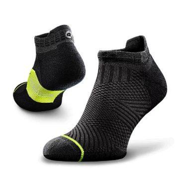rockay-running-socks