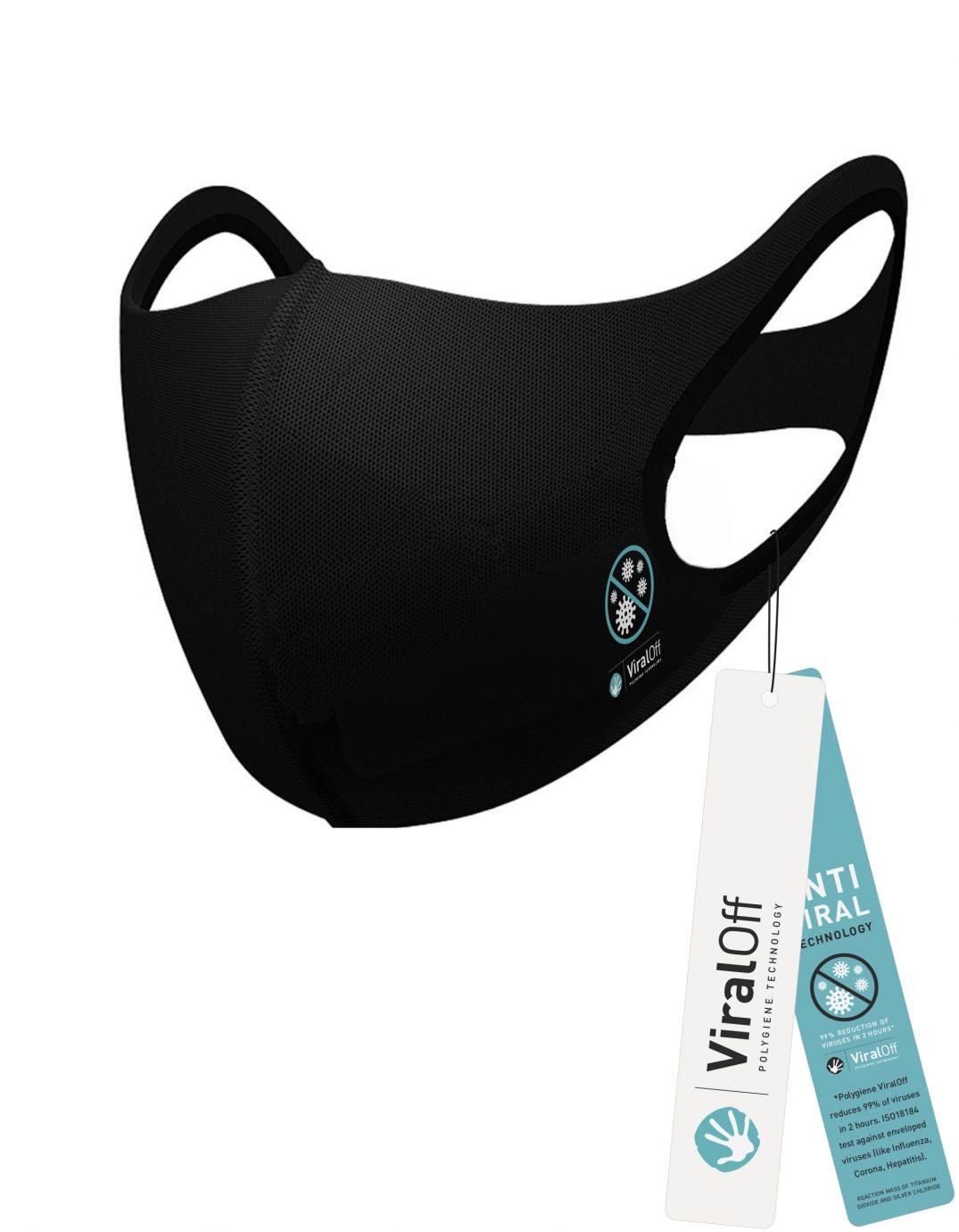 viraloff-facemask
