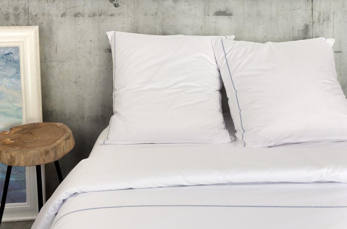 cama-branca-horizontal