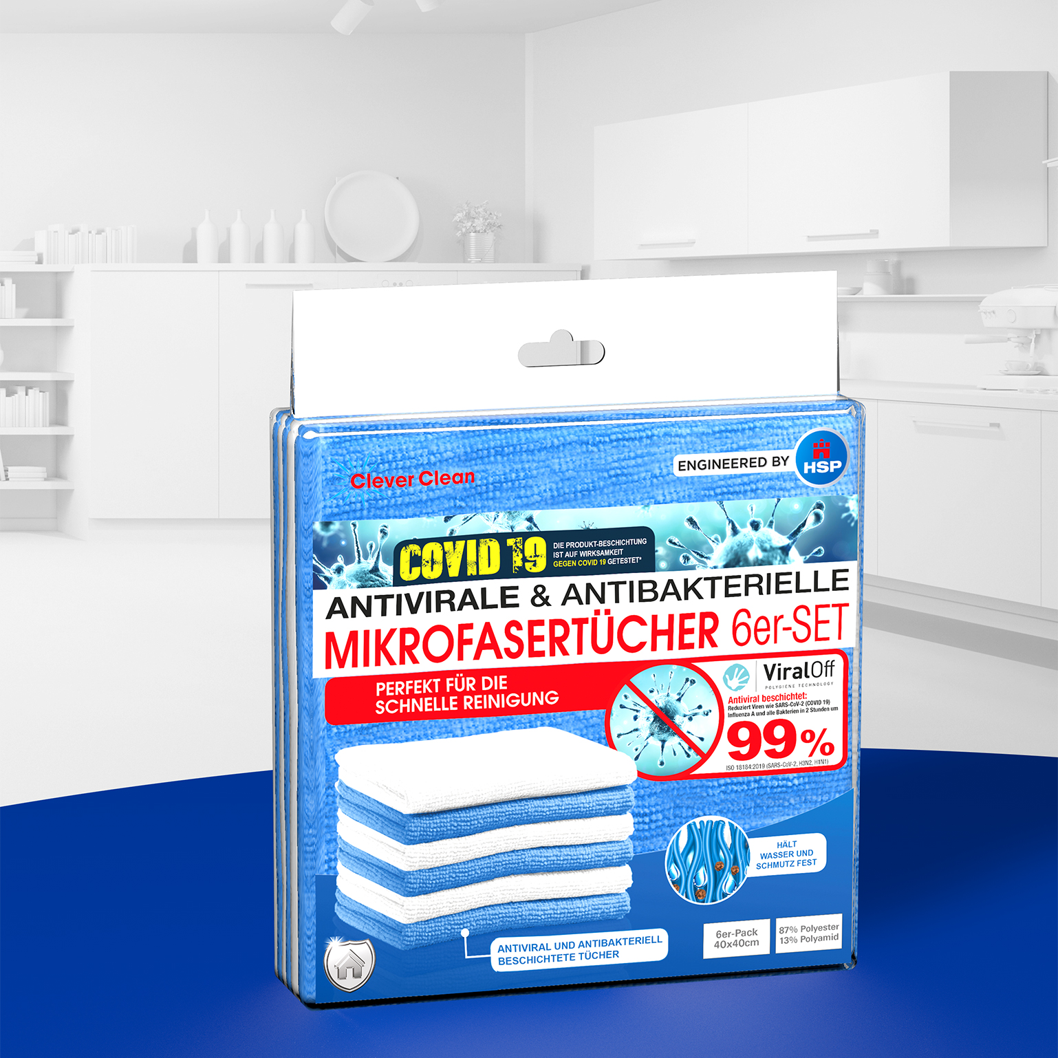 mikrotucher_antibakteriell-copy