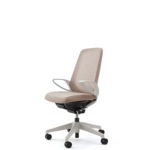 Nort chair