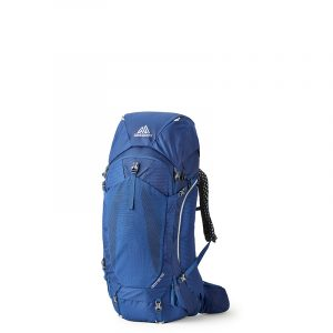 Katmai 55 backpack