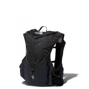Tea R backpack