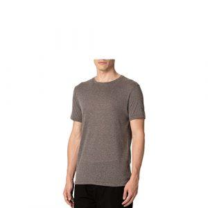 T-Shirt Osklen Light E-Basics II