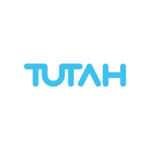 tutah partner logo